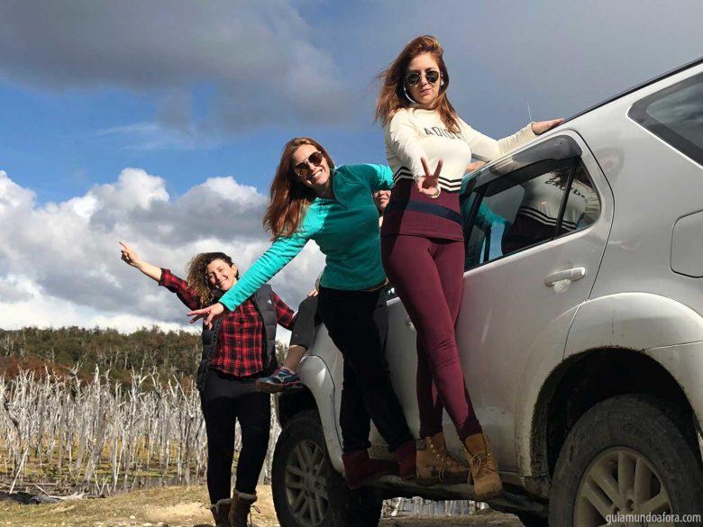carro-off-road-min-780x585 O que fazer em Ushuaia no verão: lista de passeios imperdíveis