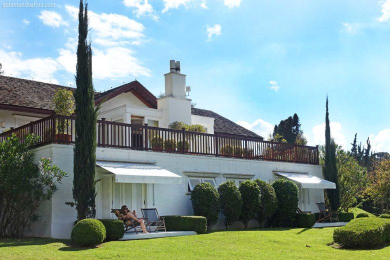 casa-monte-verde-min-780x520 Hotel romântico em Monte Verde: Roots Resort