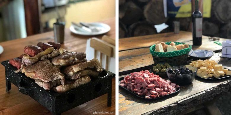 comida-off-road-min-780x390 O que fazer em Ushuaia no verão: lista de passeios imperdíveis