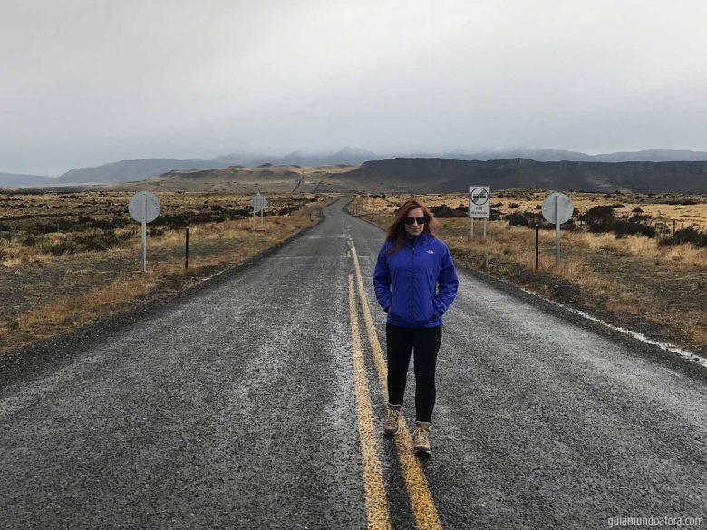 estradas-torres-paine-min-780x585 Dicas de Torres del Paine: entenda como programar sua viagem