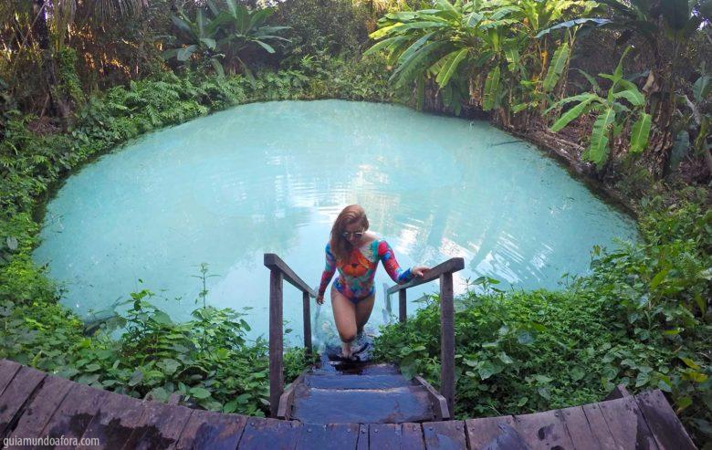 fervedouro-bela-vista-min-780x493 Quero ir para o Jalapão! Tudo o que você precisa saber