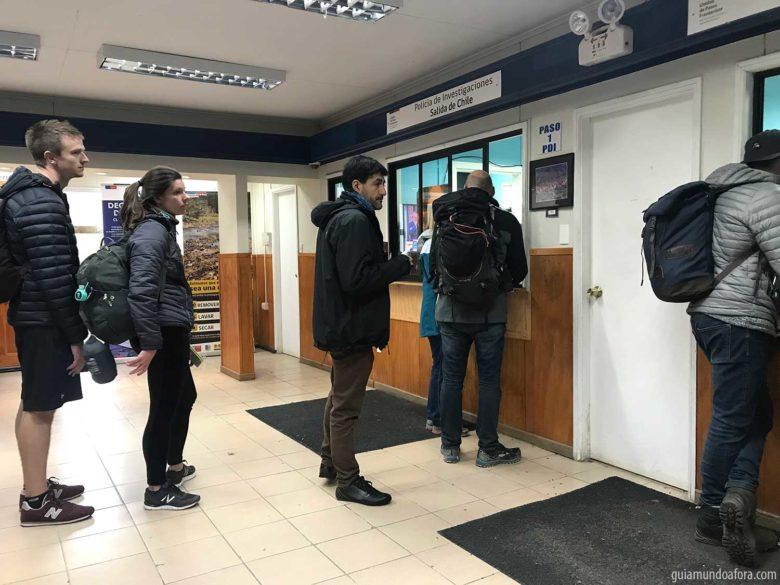 imigracao-min-780x585 Como ir de ônibus para Ushuaia saindo de Punta Arenas