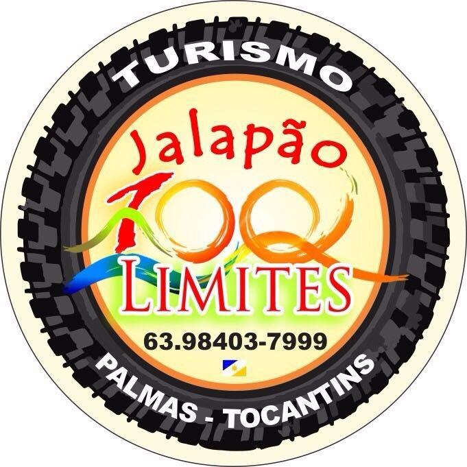 jalapao-100-limites Quero ir para o Jalapão! Tudo o que você precisa saber