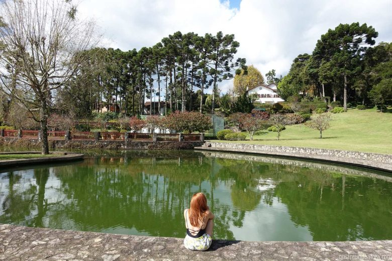 lago-monte-verde-min-780x520 Hotel romântico em Monte Verde: Roots Resort