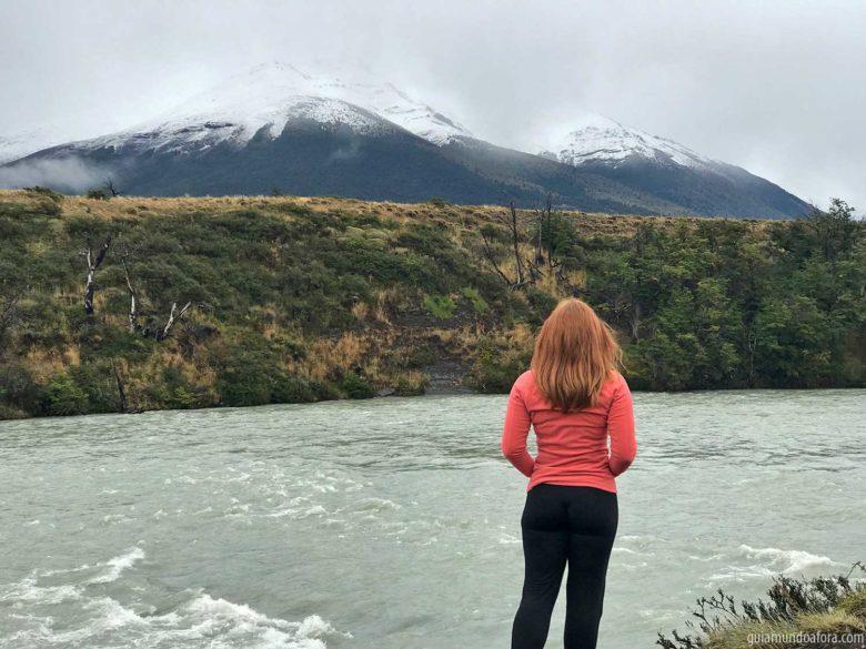 patagonia-clima-min-780x585 Mapa de Torres del Paine no Chile: principais passeios além das trilhas