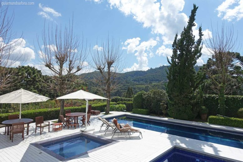 piscina-roots-min-780x520 Hotel romântico em Monte Verde: Roots Resort