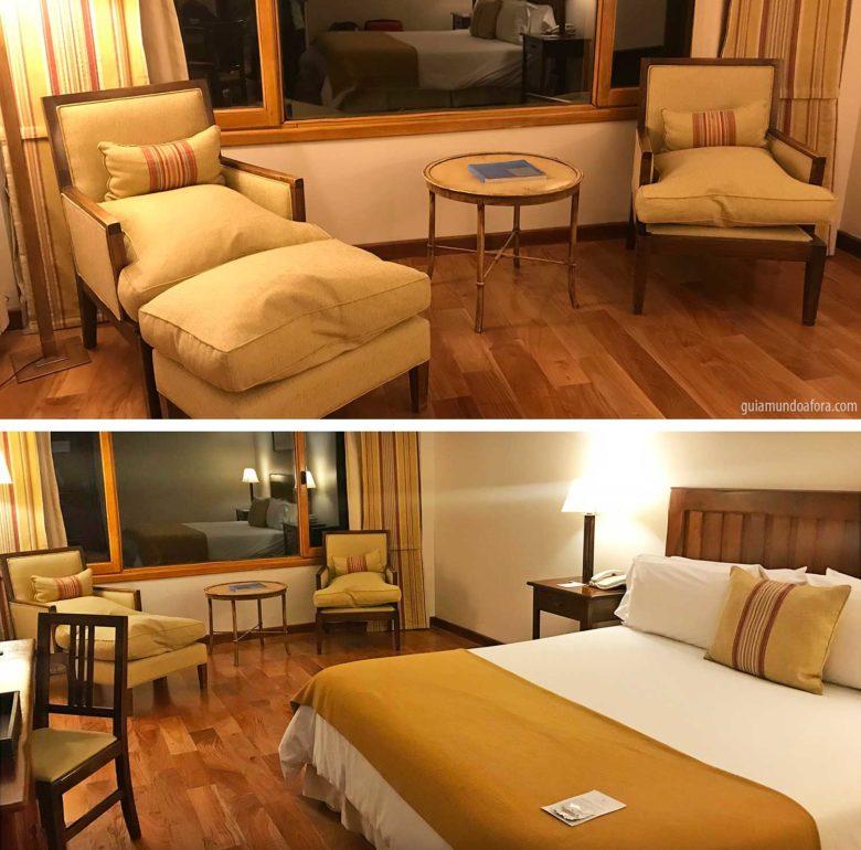 quarto-los-cauquenes-min-780x770 Hotel em Ushuaia Los Cauquenes - aconchego no fim do mundo