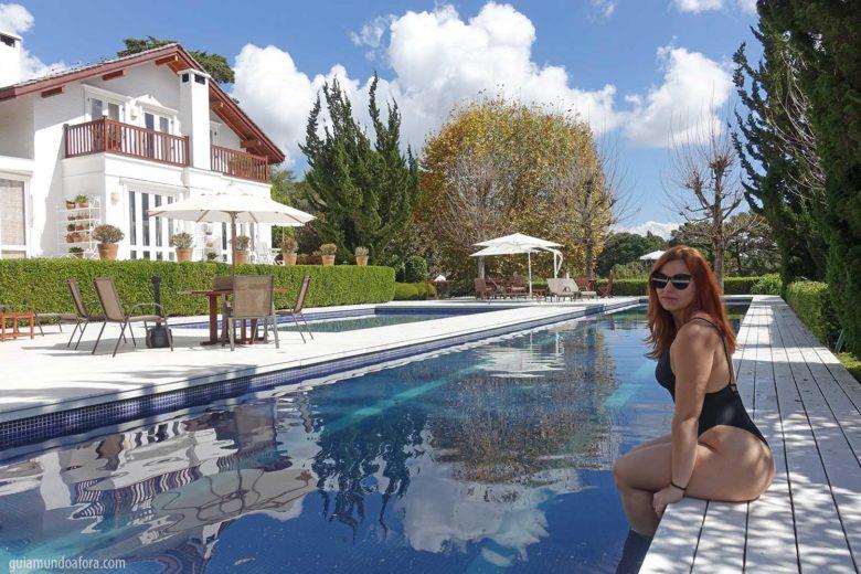 roots-monte-verde-min-780x520 Hotel romântico em Monte Verde: Roots Resort