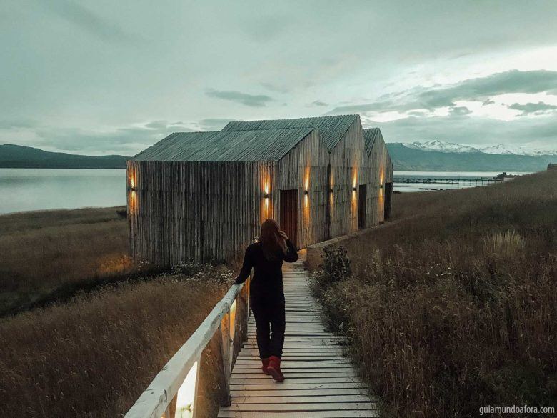 simple-patagonia-min-780x585 Dicas de Torres del Paine: entenda como programar sua viagem