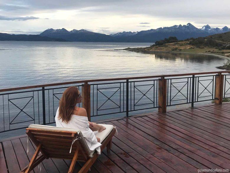 spa-los-cauquenes-min-780x585 Hotel em Ushuaia Los Cauquenes - aconchego no fim do mundo