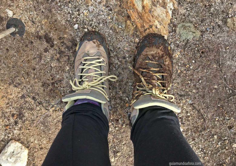 tenis-esmeralda-ushuaia-min-780x550 O que fazer em Ushuaia no verão: lista de passeios imperdíveis