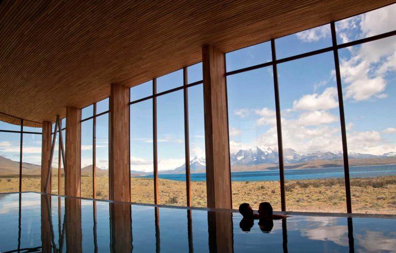 tierra-patagonia-min-780x498 Dicas de Torres del Paine: entenda como programar sua viagem