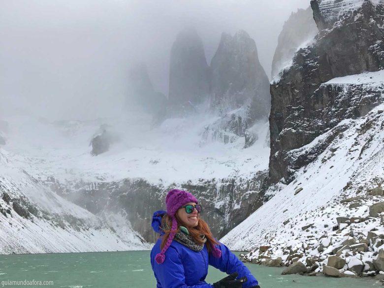 torres-del-paine-min-780x585 Mapa de Torres del Paine no Chile: principais passeios além das trilhas