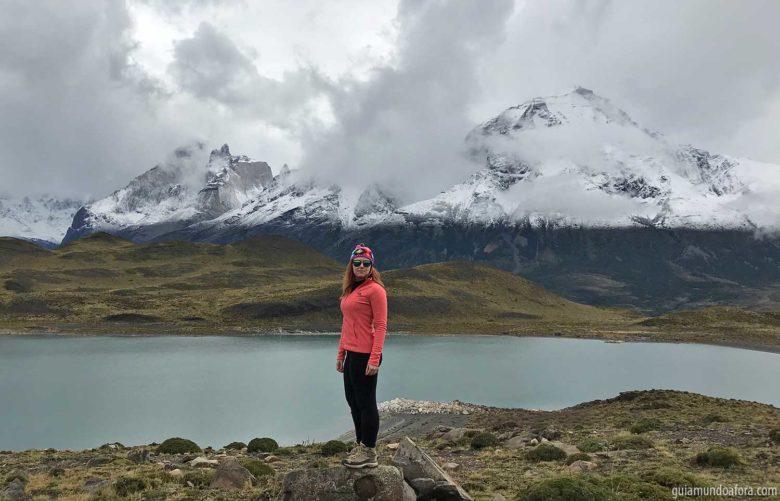 torres-del-paine-parque-min-1-780x501 Quando ir para Torres del Paine: clima, chuvas e temperaturas