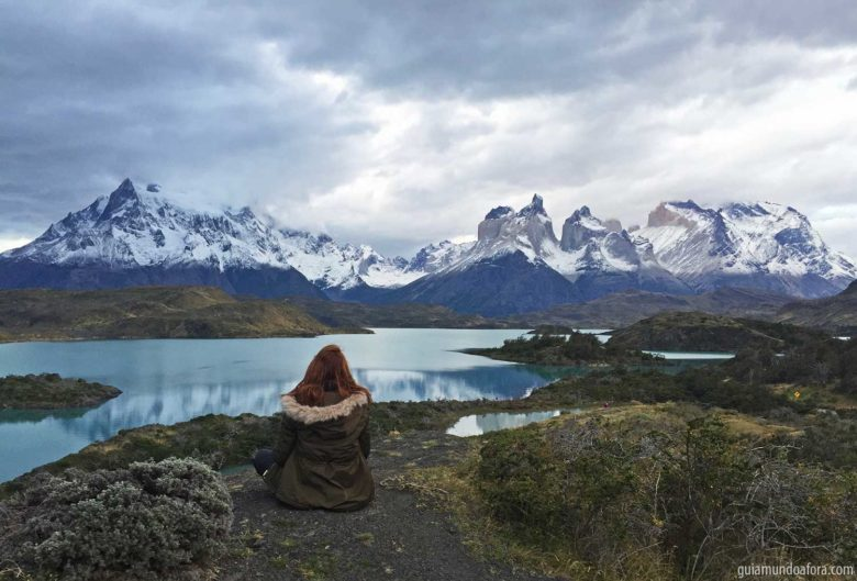 torres-del-paine-parque-min-780x529 Dicas de Torres del Paine: entenda como programar sua viagem