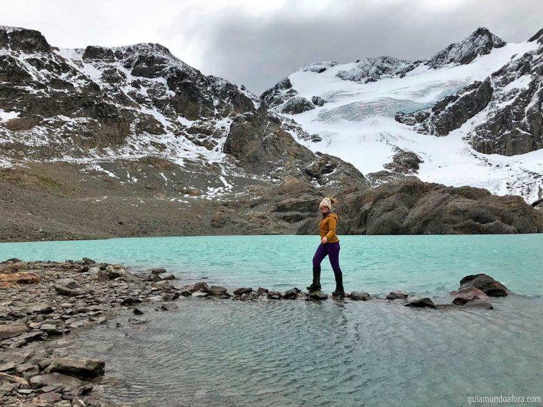 vinciguerra-min-780x585 O que fazer em Ushuaia no verão: lista de passeios imperdíveis