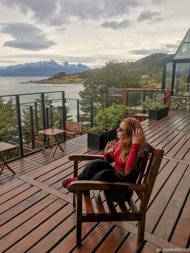 vista-los-cauquenes1-min-650x867 Hotel em Ushuaia Los Cauquenes - aconchego no fim do mundo