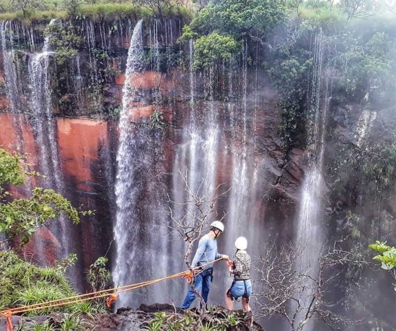 almas-min-780x652 Descubra as Serras Gerais, o paraíso escondido do Tocantins
