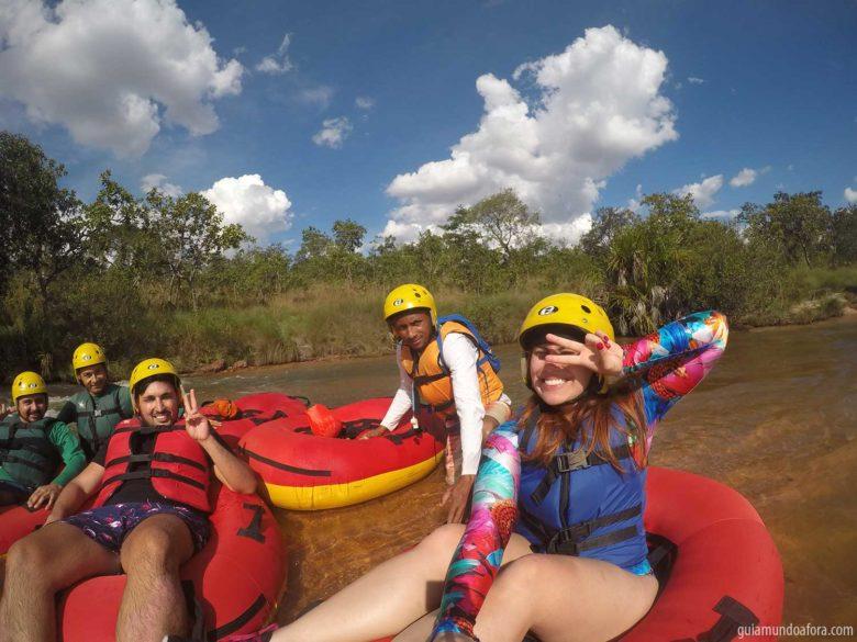 boia-cross-serras-gerais-min-780x585 Descubra as Serras Gerais, o paraíso escondido do Tocantins