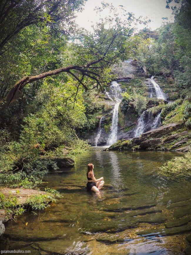 cachoeira-serras-gerais-min-650x867 Descubra as Serras Gerais, o paraíso escondido do Tocantins