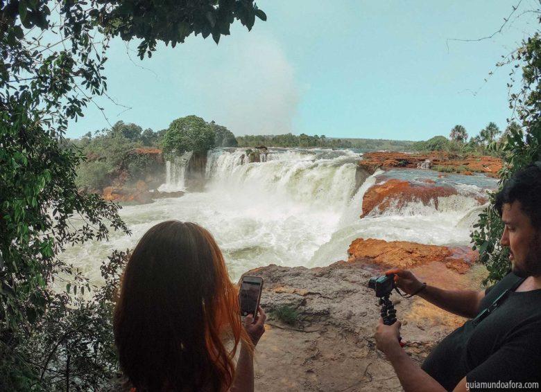 cachoeira-velha-min-780x566 9 fotos do Jalapão de babar: principais pontos turísticos