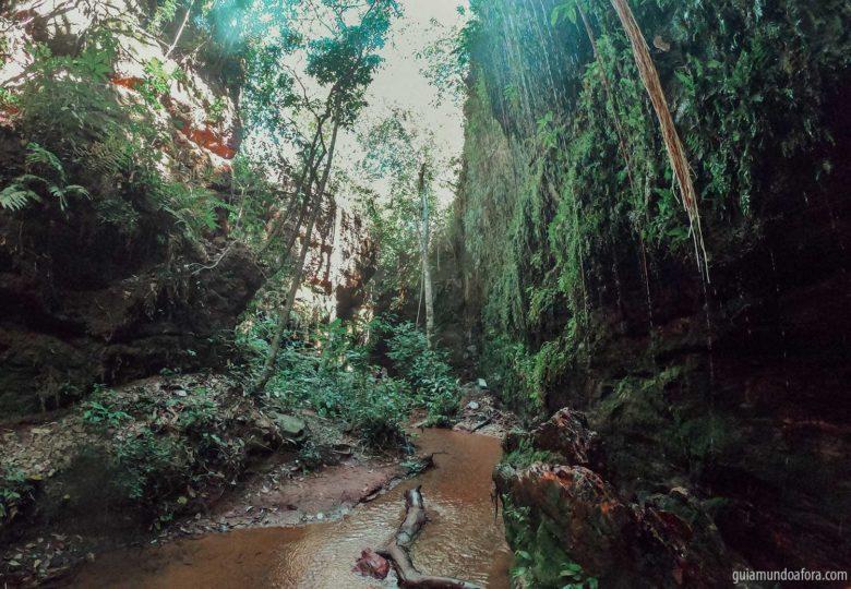canion-sussuapara-min-780x540 9 fotos do Jalapão de babar: principais pontos turísticos