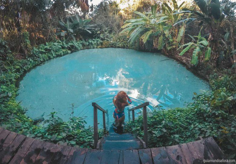 fervedouro-bela-vista-min-780x542 9 fotos do Jalapão de babar: principais pontos turísticos