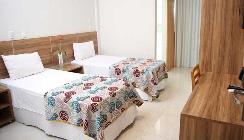 hotel-araguaia-palmas-min-780x448 Onde ficar em Palmas - hotéis com bom custo benefício