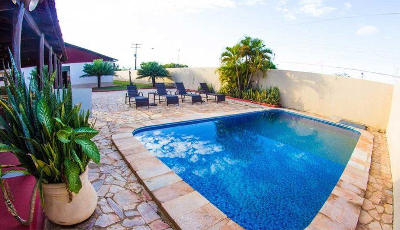 hotel-casagrande-palmas-min-780x448 Onde ficar em Palmas - hotéis com bom custo benefício