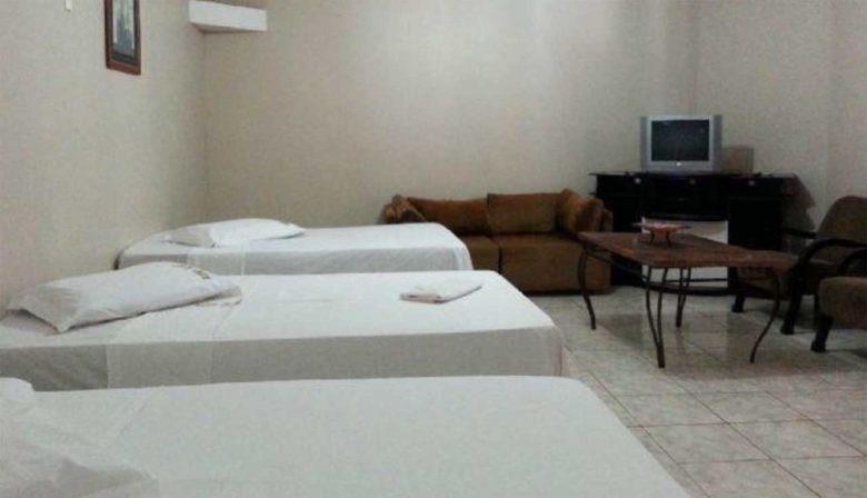 hotel-castelo-palmas-min-780x448 Onde ficar em Palmas - hotéis com bom custo benefício