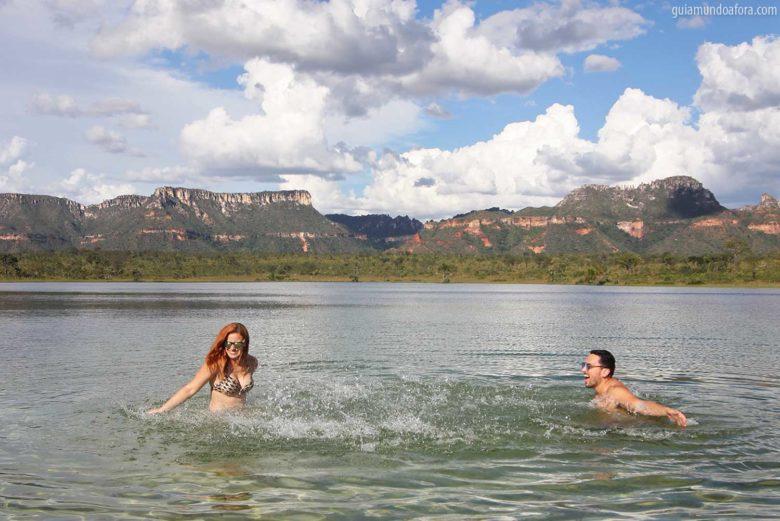 lagoa-da-serra-min-780x521 Descubra as Serras Gerais, o paraíso escondido do Tocantins