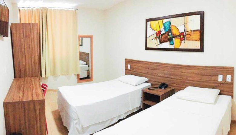 mas-hotel-palmas-min-780x448 Onde ficar em Palmas - hotéis com bom custo benefício