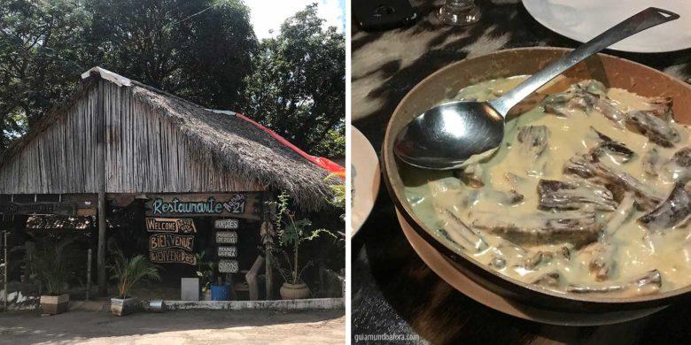 restaurante-agenda21-min-780x390 Descubra as Serras Gerais, o paraíso escondido do Tocantins