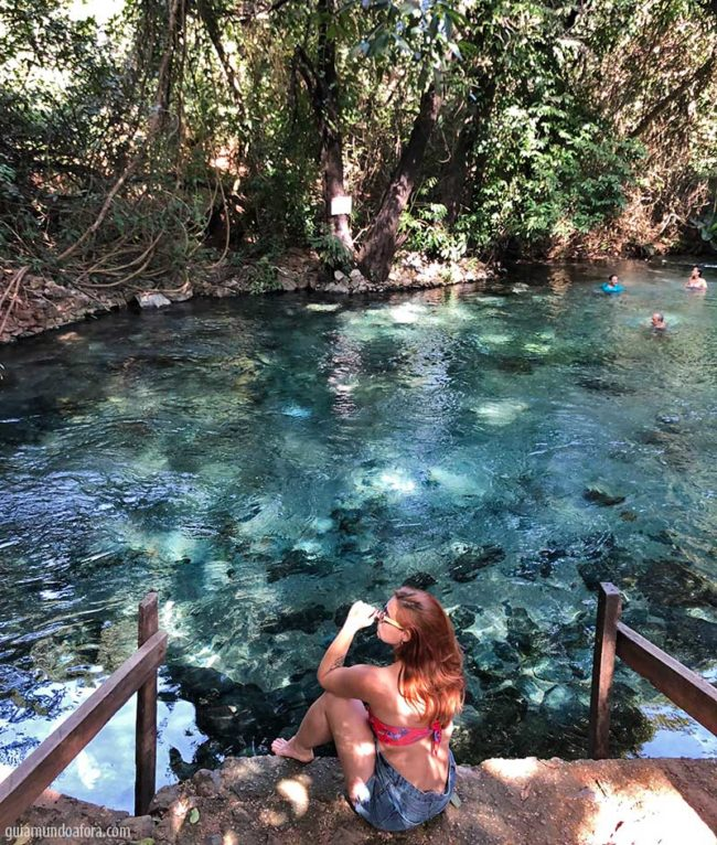 rio-azuris-tocantins-min-650x766 Descubra as Serras Gerais, o paraíso escondido do Tocantins