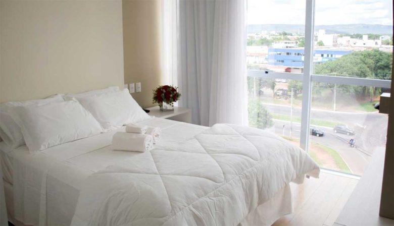 select-hotel-palmas-min-780x448 Onde ficar em Palmas - hotéis com bom custo benefício