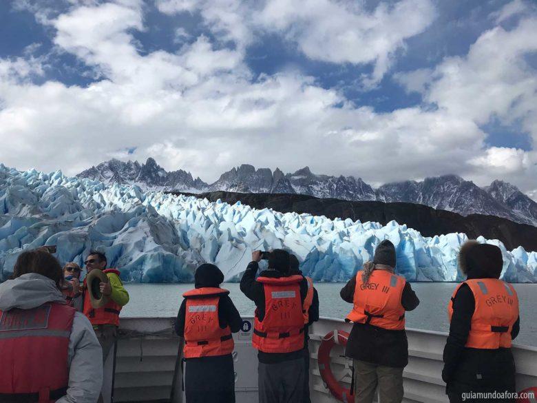 geleira-grey-min-780x585 Mapa de Torres del Paine no Chile: principais passeios além das trilhas