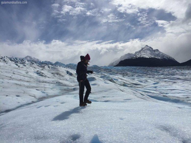 glaciar-grey-min-780x585 Mapa de Torres del Paine no Chile: principais passeios além das trilhas