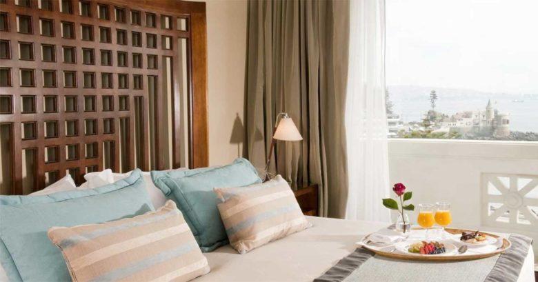 hotel-vina-del-mar-min-780x409 Valparaiso e Vina del mar no Chile - realmente vale a pena?