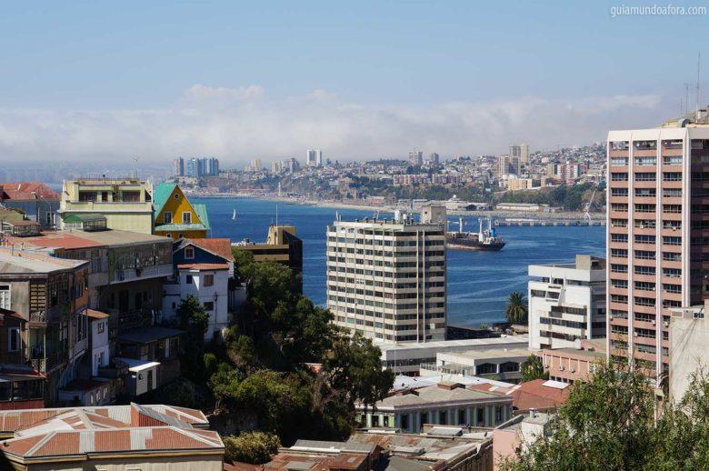 litoral-chile-min-780x518 Valparaiso e Vina del mar no Chile - realmente vale a pena?