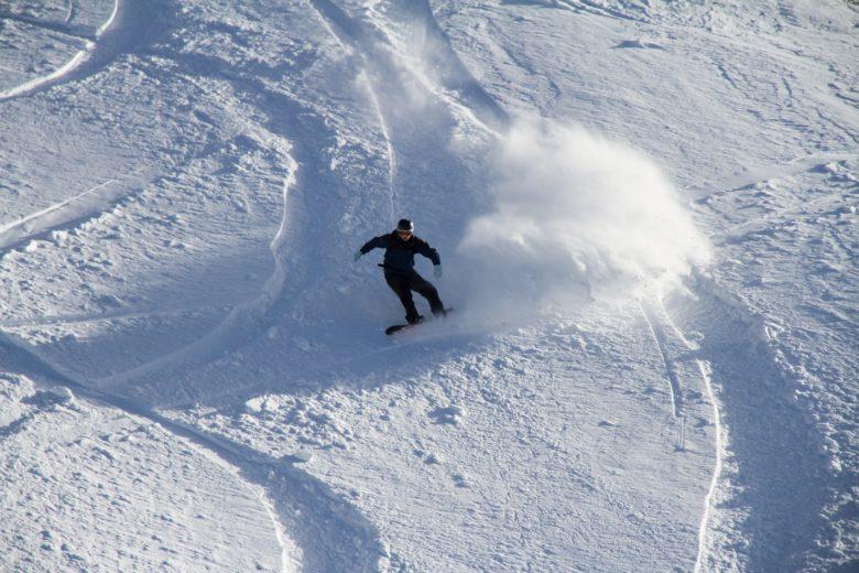 neve-chile-min-780x520 Quero ver neve no Chile: vou ao Valle Nevado ou Farellones? (com preços!)