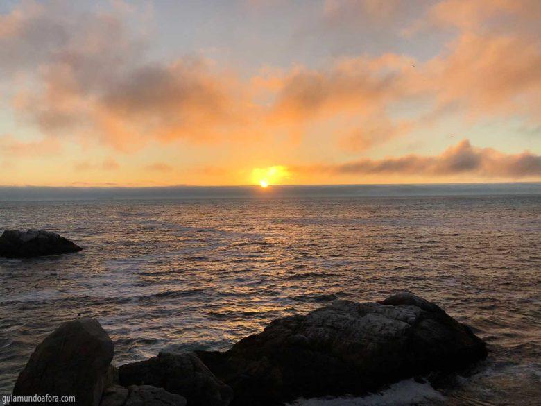 por-do-sol-vina-mar-min-780x585 Valparaiso e Vina del mar no Chile - realmente vale a pena?