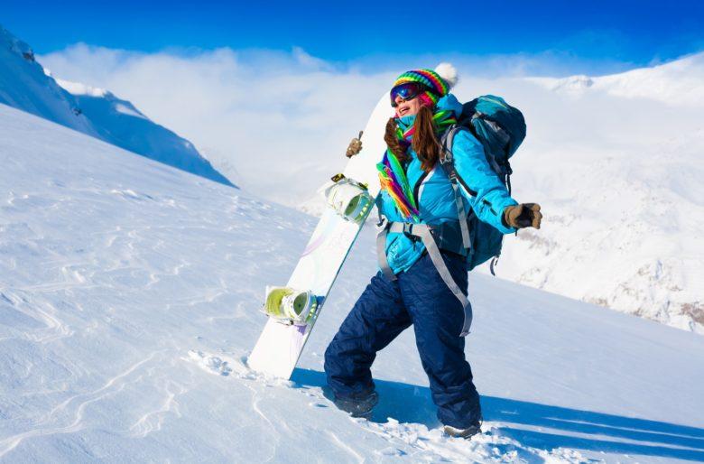 roupas-inverno-neve-min-780x514 Quero ver neve no Chile: vou ao Valle Nevado ou Farellones? (com preços!)