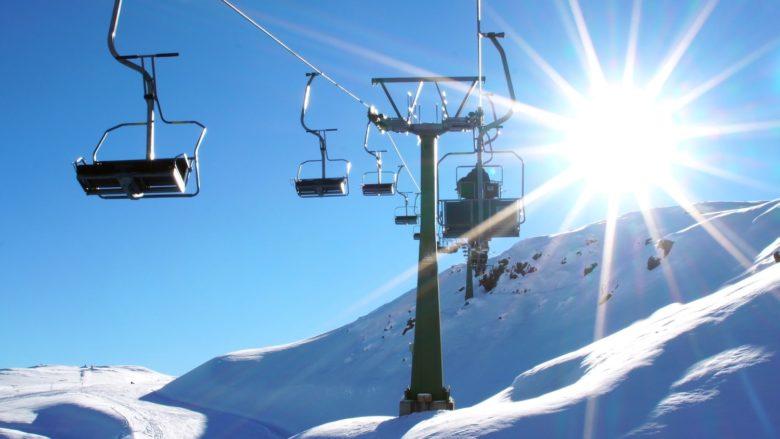 teleferico-farellones-min-780x439 Quero ver neve no Chile: vou ao Valle Nevado ou Farellones? (com preços!)