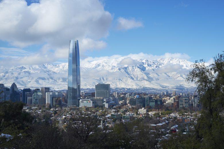 temperaturas-em-santiago-min-780x520 Temperatura em Santiago do Chile - qual melhor época para mim?