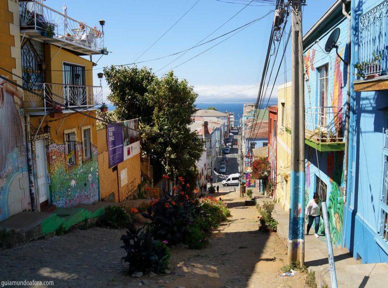 valparaiso-min-780x580 Valparaiso e Vina del mar no Chile - realmente vale a pena?