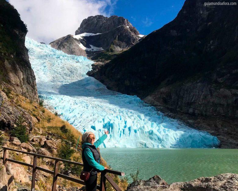 balmacena-min-780x625 Mapa de Torres del Paine no Chile: principais passeios além das trilhas