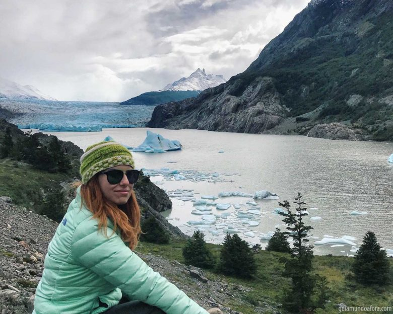 lago-grey-chile-min-780x624 Mapa de Torres del Paine no Chile: principais passeios além das trilhas