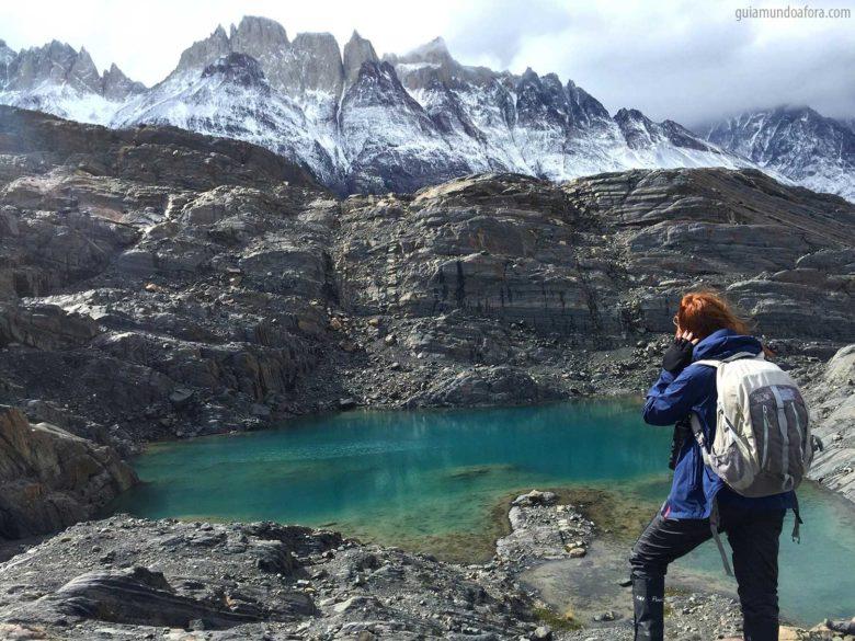 trekking-grey-min-780x585 Mapa de Torres del Paine no Chile: principais passeios além das trilhas