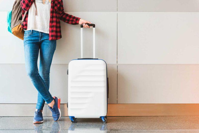 mala-aeroporto-780x521 Mala roubada no aeroporto ou extraviada: como evitar e o que fazer?