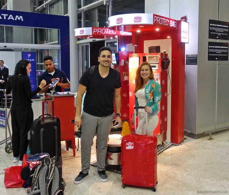 protec-bag-guarulhos-780x665 Mala roubada no aeroporto ou extraviada: como evitar e o que fazer?